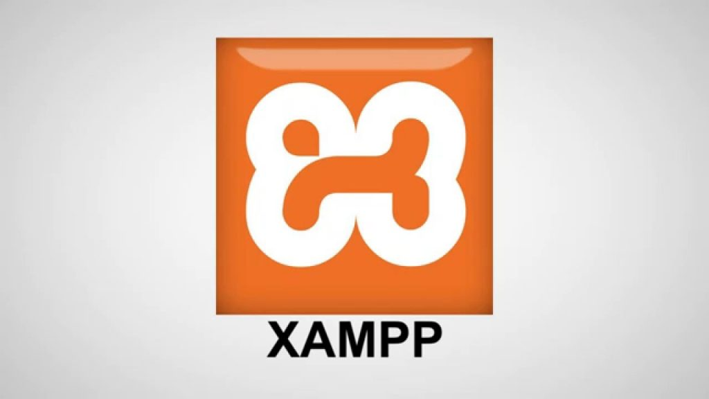 uninstall XAMPP